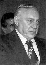 Аниело Делакроче