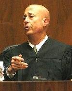 Съдия Фидлър