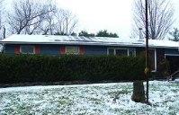 Къщата на Джамелски