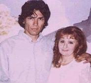 Рамирез и Дорийн Лиой