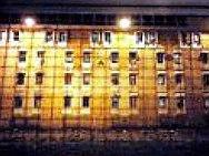 Затворът Перпинян във Франция