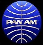 Логото на Пан Ам
