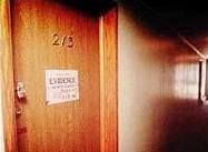 Апартамент 213