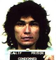 Рамирез в затвора