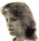 Лорейн Боровски