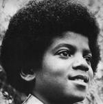 Малкият Майкъл