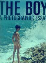Момчето: Фотографско есе