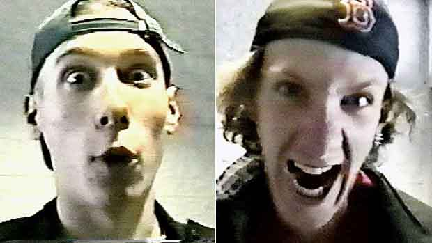 http://kriminalnidosieta.com/wp-content/uploads/2009/07/Klebold-Harris.jpg
