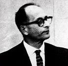 Адолф Айхман