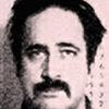 Боб Бердела: Канзаският касапин