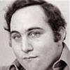 Дейвид Бърковиц: Синът на Сам