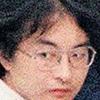 Цутому Миязаки: Канибалът-педофил или Убиецът Отаку