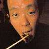 Исеи Сагава: Японският канибал суперзвезда