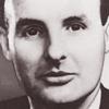Арчибалд Хол: Икономът убиец