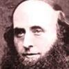 Д-р Притчард: Последният обесен в Глазгоу