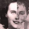 Черната Далия: Убийството на Елизабет Шорт