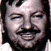 Джон Уейн Гейси: Клоунът убиец
