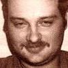 Робърт Лирой Андерсън: Изнасилвачът похитител от Южна Дакота