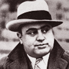 Ал Капоне: Скандалният бос на Чикаго