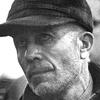 Еди Гийн: Гробокопачът от Плейнфийлд
