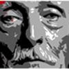 Албърт Фиш: Върколакът от Уистерия