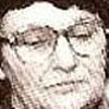 Велма Барфийлд: Серийна отровителка
