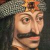 Влад Цепеш Дракула: Побивачът на колове