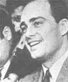 Заместник-областният прокурор Винсънт Т. Булиози