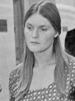 Линда Касабиан