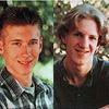Харис и Клеболд: Клането в гимназията Колумбайн