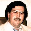 Пабло Ескобар: Кралят на наркокартела Меделин
