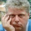 Убийството на известния холандски режисьор Тео Ван Гог