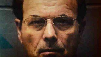 BTK: Денис Рейдър - Вържи, измъчвай, убий