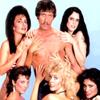 32-сантиметровият порноактьор Джон Холмс и убийствата на Уондърленд Авеню