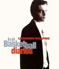 Баскетболни дневници