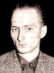 Хайнрик Померенке