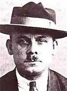 Фриц Хаарман
