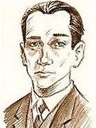 Скица на Граф