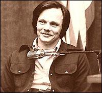 Лоурънс Биттейкър в съда