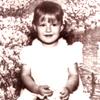 Зверското убийство на двегодишната Ейми Сю Сайц