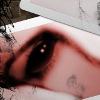 Луди години: Тинейджърки осъдени на доживотен затвор