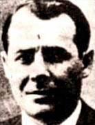 Салваторе Маранзано