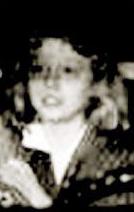 Сабине Дарден