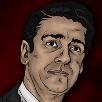 Албърт Десалво: Бостънският удушвач или сериен лъжец?