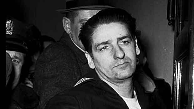 Албърт Десалво: Бостънския удушвач или сериен лъжец?