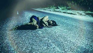 Алисън Бота и изнасилвачите-изкормвачи от Порт Елизабет