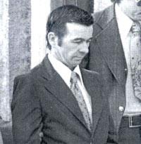 Доналд Гаскинс