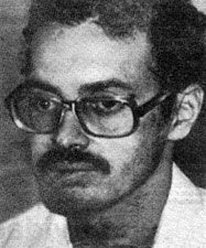 Гилермо Моралес