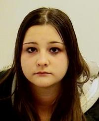 Мелиса Тодорович
