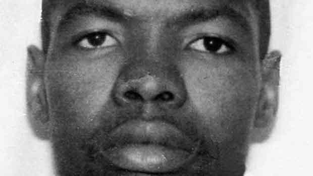 Дейвид Селепе: Удушвача от Кливланд, Южна Африка